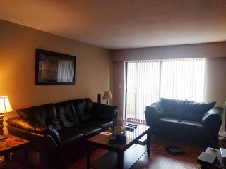 """Photo 4: 209 2684 MCCALLUM Road in Abbotsford: Central Abbotsford Condo for sale in """"Ridgeview Place"""" : MLS®# R2585211"""