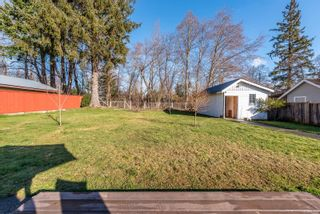 Photo 28: 60 Storrie Rd in : CR Campbell River South House for sale (Campbell River)  : MLS®# 867174