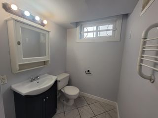 Photo 30: 9103 58 Street in Edmonton: Zone 18 House for sale : MLS®# E4239916