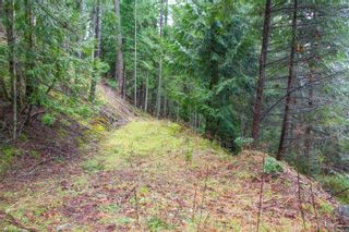 Photo 24: 2604 Yardarm Rd in : GI Pender Island Land for sale (Gulf Islands)  : MLS®# 863927