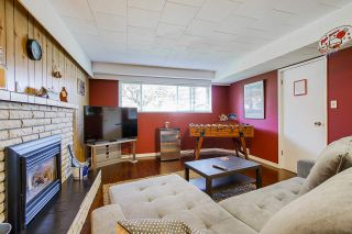 Photo 30: 320 E 54TH Avenue in Vancouver: South Vancouver House for sale (Vancouver East)  : MLS®# R2571902