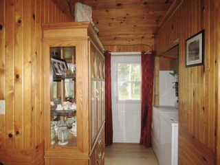 Photo 13: 4728 HWY 71 in Emo: House for sale : MLS®# TB211966