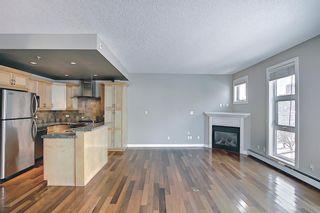 Photo 11: 401 532 5 Avenue NE in Calgary: Bridgeland/Riverside Apartment for sale : MLS®# A1060661