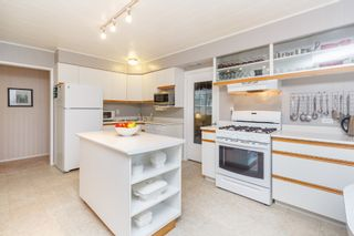 Photo 9: 2204 Malaview Ave in SIDNEY: Si Sidney North-East House for sale (Sidney)  : MLS®# 752256