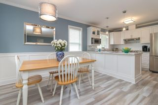 Photo 11: 2410 Setchfield Ave in Langford: La Florence Lake House for sale : MLS®# 874903