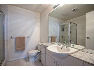 Photo 13: # 1208 188 E ESPLANADE BV in North Vancouver: Lower Lonsdale Condo for sale : MLS®# V1060516