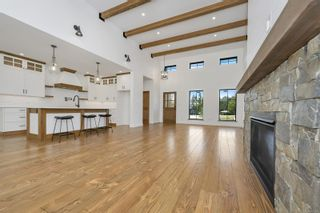 Photo 14: 4014 Wellburn Pl in : Du East Duncan House for sale (Duncan)  : MLS®# 877197