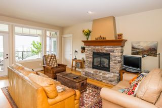 Photo 15: 31 2990 Northeast 20 Street in Salmon Arm: The Uplands House for sale (NE Salmon Arm)  : MLS®# 10102161