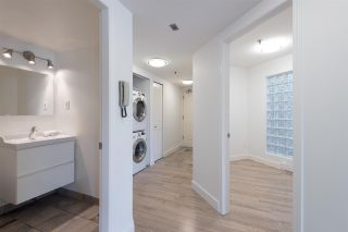 """Photo 12: 206 1988 MAPLE Street in Vancouver: Kitsilano Condo for sale in """"The Maples"""" (Vancouver West)  : MLS®# R2588071"""