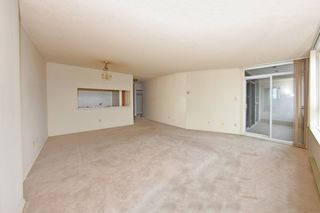 """Photo 20: 1005 6055 NELSON Avenue in Burnaby: Forest Glen BS Condo for sale in """"La Mirage II"""" (Burnaby South)  : MLS®# R2529791"""