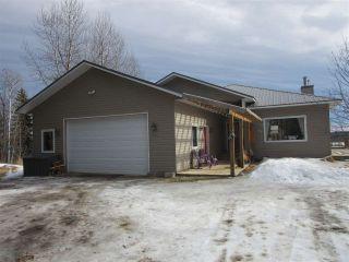 Photo 27: 15329 Twp Road 560: Rural Yellowhead House for sale : MLS®# E4233126