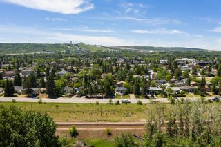 Photo 23: 7103 Bow Crescent NW in Calgary: Bowness Detached for sale : MLS®# A1123858