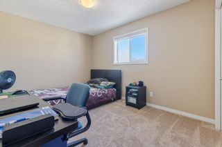 Photo 24: 101 COPPERSTONE Close SE in Calgary: Copperfield Detached for sale : MLS®# A1076956