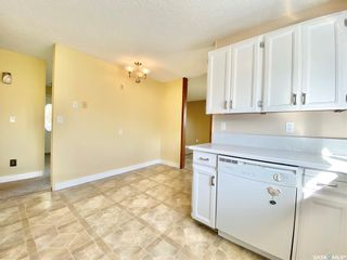 Photo 18: 116 Wright Crescent in Biggar: Residential for sale : MLS®# SK871376