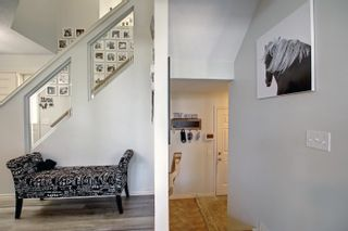 Photo 40: 106 NAPOLEON Crescent: St. Albert House for sale : MLS®# E4262401