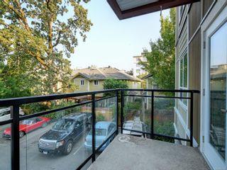 Photo 19: 202 2710 Jacklin Rd in : La Langford Proper Condo for sale (Langford)  : MLS®# 857227
