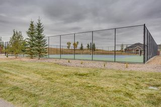 Photo 47: 121 Waters Edge Drive: Heritage Pointe Detached for sale : MLS®# A1038907