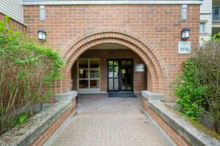 """Photo 3: 2301 5113 GARDEN CITY Road in Richmond: Brighouse Condo for sale in """"Lions Park"""" : MLS®# R2456048"""