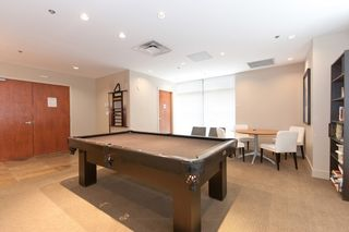 """Photo 19: 323 3228 TUPPER Street in Vancouver: Cambie Condo for sale in """"OLIVE"""" (Vancouver West)  : MLS®# V813532"""