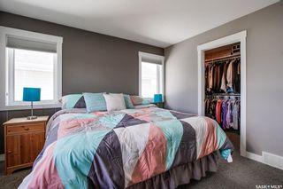 Photo 24: 411 Hastings Crescent in Saskatoon: Rosewood Residential for sale : MLS®# SK819177