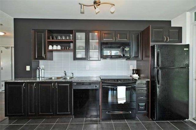 Photo 20: Photos: 326 600 Fleet Street in Toronto: Niagara Condo for sale (Toronto C01)  : MLS®# C3510786