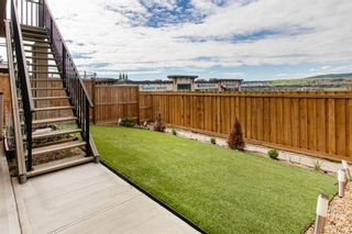 Photo 28: 34 Heritage View: Cochrane Detached for sale : MLS®# A1124388