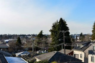 Photo 24: 565 E 53RD Avenue in Vancouver: South Vancouver House for sale (Vancouver East)  : MLS®# R2544154