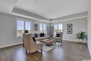 Photo 10: 203 4570 Harbour Landing Drive in Regina: Harbour Landing Residential for sale : MLS®# SK852783