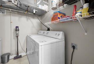 Photo 21: 209 9811 96A Street in Edmonton: Zone 18 Condo for sale : MLS®# E4230434