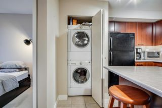 """Photo 15: 307 2525 BLENHEIM Street in Vancouver: Kitsilano Condo for sale in """"THE MACK"""" (Vancouver West)  : MLS®# R2517889"""