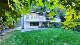 Main Photo: 1835 ARBORLYNN Drive in North Vancouver: Westlynn House for sale : MLS®# R2619774