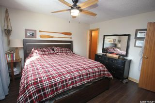 Photo 16: 451 Ball Way in Saskatoon: Silverwood Heights Residential for sale : MLS®# SK872262