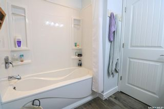 Photo 17: 19 West Park Drive in Battleford: West Park Residential for sale : MLS®# SK870617