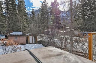 Photo 17: 737A 3rd Street: Canmore Semi Detached for sale : MLS®# A1082370