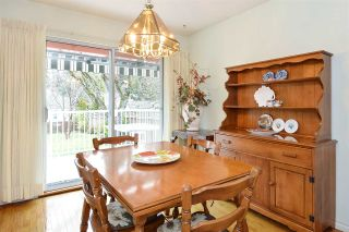 """Photo 4: 16170 8A Avenue in Surrey: King George Corridor House for sale in """"MCNALLY CREEK"""" (South Surrey White Rock)  : MLS®# R2343251"""