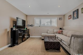 Photo 22: 926 Coppermine Way in Martensville: Residential for sale : MLS®# SK847502