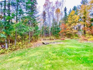 Photo 32: 245 FIEGE ROAD in Quesnel: House for sale : MLS®# R2624947