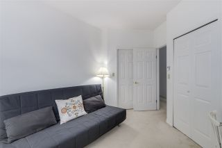 Photo 13: 217 2200 HIGHBURY Street in Vancouver: Point Grey Condo for sale (Vancouver West)  : MLS®# R2071840