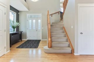 Photo 35: 119 CRESTMONT Drive SW in Calgary: Crestmont Detached for sale : MLS®# C4205113