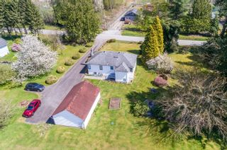 Photo 55: 11755 243 Street in Maple Ridge: Cottonwood MR House for sale : MLS®# R2576131
