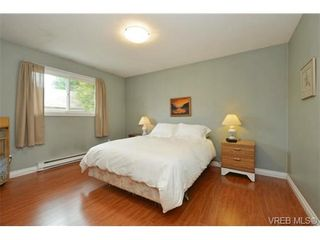 Photo 10: 2526 Toth Pl in VICTORIA: La Mill Hill House for sale (Langford)  : MLS®# 727198