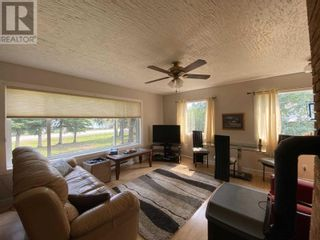 Photo 10: 6054 NORMAN ROAD in 100 Mile House: House for sale : MLS®# R2603580
