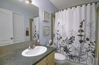 Photo 19: 207 STRATHAVEN Mews: Strathmore Row/Townhouse for sale : MLS®# A1121610