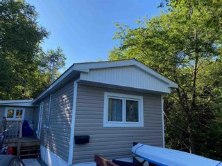 Photo 1: 61 Crestwood Court in New Minas: 404-Kings County Residential for sale (Annapolis Valley)  : MLS®# 202123245