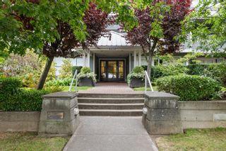 Photo 28: 601 540 Stewart Ave in Nanaimo: Na Brechin Hill Condo for sale : MLS®# 887808