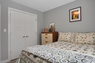 Photo 29: 3334 GREEN LILY Road in Regina: Greens on Gardiner Residential for sale : MLS®# SK869759