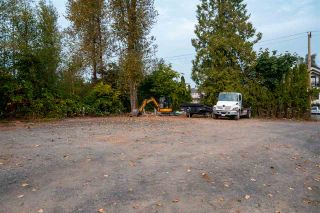 Photo 3: 3121 ROSS Road in Abbotsford: Aberdeen House for sale : MLS®# R2497839
