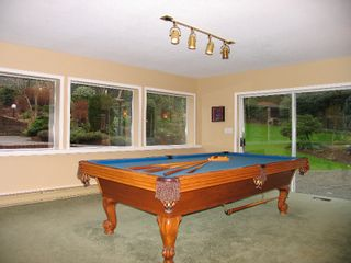 Photo 13: 13374 Vine Maple Drive in South Surrey: Elgin Chantrell House for sale (South Surrey White Rock)  : MLS®# F1003034