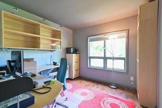 Photo 22: 81 Lawndale Avenue in Winnipeg: Norwood Flats Residential for sale (2B)  : MLS®# 202122518