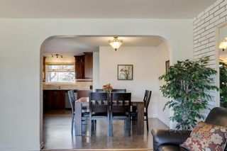 Photo 11: 6419 Travois Crescent NW in Calgary: Thorncliffe Detached for sale : MLS®# A1101203